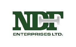 NDF Enterprises Ltd.