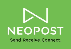 Neopost Canada Limited