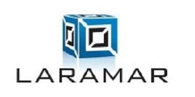 The Laramar Group