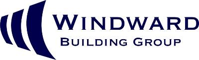 Windward Building Group, Inc.