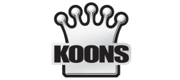 Jim Koons Automotive Companies Inc