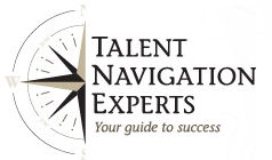 Talent Navigation Experts logo
