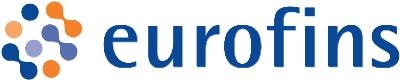 Eurofins Central Laboratory logo