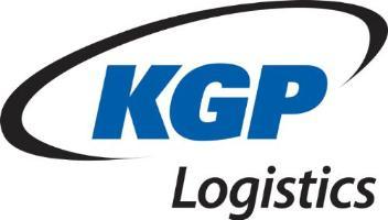 KGP Logistics