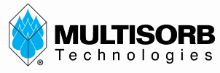 Multisorb Technologies