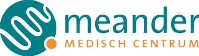 Logo van Meander Medisch Centrum