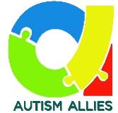 Autism Allies