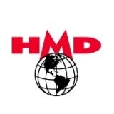 HMD Trucking