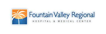 Fountain Valley Regional Hospital and Medical Center