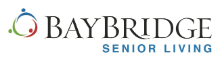 BayBridge Senior Living
