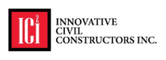 Innovative Civil Constructors Inc.