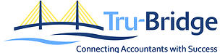 Tru-Bridge, Inc.