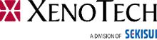 XenoTech, LLC