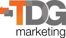 TDG Marketing