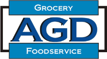 Atlantic Grocery Distributors