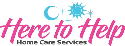 Here to Help Home Care Services - go to company page