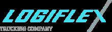 Logiflex Inc