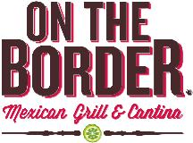 On The Border Mexican Grill and Cantina