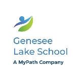Genesee Lake School