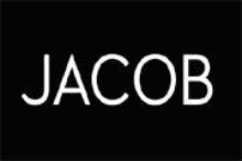 Boutique JACOB