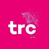 The Recruitment Crowd (TRC Group) logo