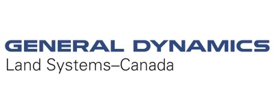 Image result for General Dynamics Land Systems