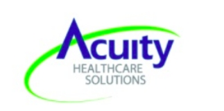 Acuity Healthcare Solutions