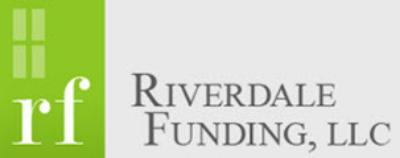 Riverdale Funding, LLC