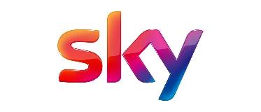 Sky - go to company page