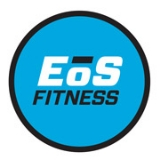 Working At Eōs Fitness 126 Reviews Indeed Com