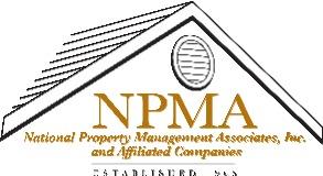 National Property Management Associates, Inc.