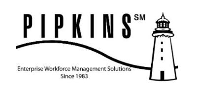 Pipkins, Inc