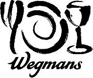 Wegmans Food Markets - go to company page