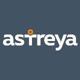 Acessar o perfil da empresa Astreya Partners