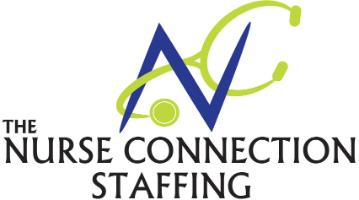 Nurse Connection Staffing