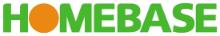 HHGL Limited : trading as Homebase logo