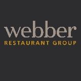 Webber Restaurant Group