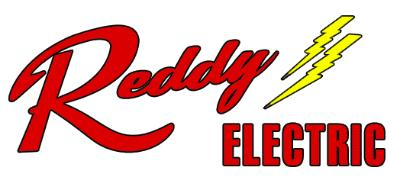Reddy Electric