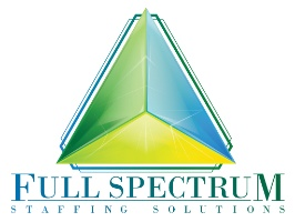 Full Spectrum Staffing Solutions