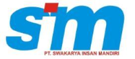 PT. Swakarya Insan Mandiri logo