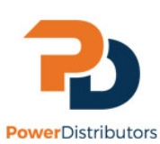 Power Distributors