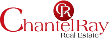 Chantel Ray Real Estate