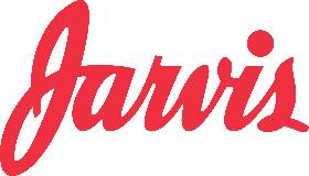 Jarvis Cutting Tools, Inc.