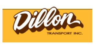 Dillon Transport