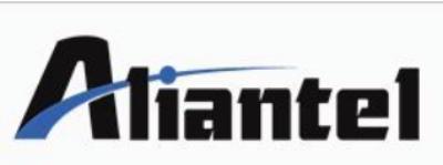 Aliantel, Inc.