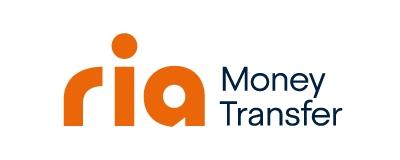 Logo Ria Financial