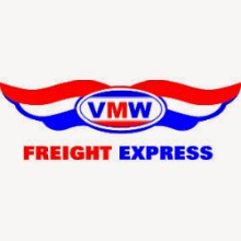 VMW Express