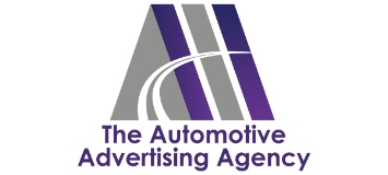 Automotive Advertising Agency logo