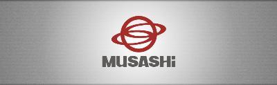 Musashi Auto Parts
