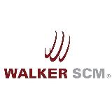 Walker SCM